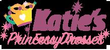 Katies-Princess-Dresses