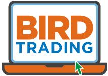 bird-trading-uk